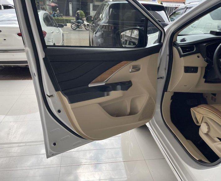 Bán Mitsubishi Xpander đời 2019, màu trắng, xe nhập, giá chỉ 535 triệu6