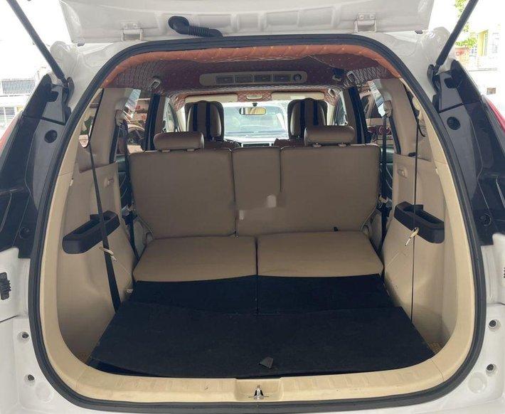 Bán Mitsubishi Xpander đời 2019, màu trắng, xe nhập, giá chỉ 535 triệu8