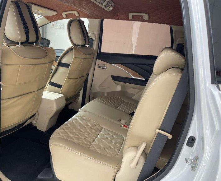 Bán Mitsubishi Xpander đời 2019, màu trắng, xe nhập, giá chỉ 535 triệu5