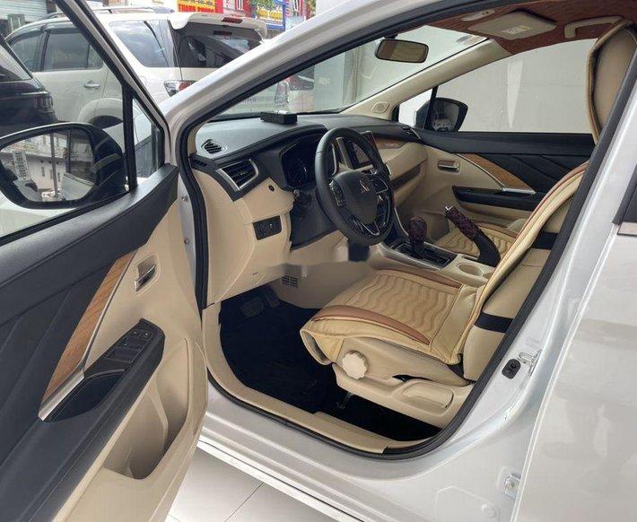 Bán Mitsubishi Xpander đời 2019, màu trắng, xe nhập, giá chỉ 535 triệu3