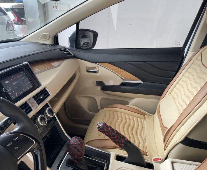 Bán Mitsubishi Xpander đời 2019, màu trắng, xe nhập, giá chỉ 535 triệu4