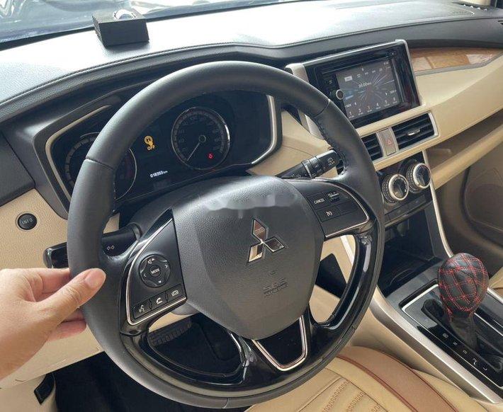 Bán Mitsubishi Xpander đời 2019, màu trắng, xe nhập, giá chỉ 535 triệu2
