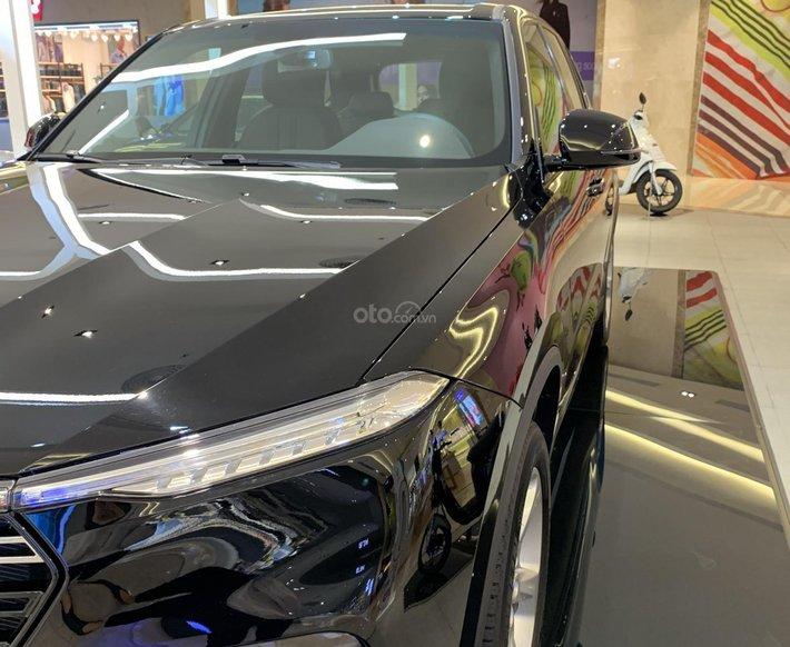 VinFast Hà Nội - VinFast Lux SA - ưu đãi đến 600tr, hỗ trợ thuế 100%, vay tối đa 90% - lái thử tại nhà, sẵn xe giao ngay3