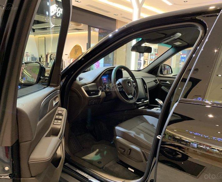 VinFast Hà Nội - VinFast Lux SA - ưu đãi đến 600tr, hỗ trợ thuế 100%, vay tối đa 90% - lái thử tại nhà, sẵn xe giao ngay11