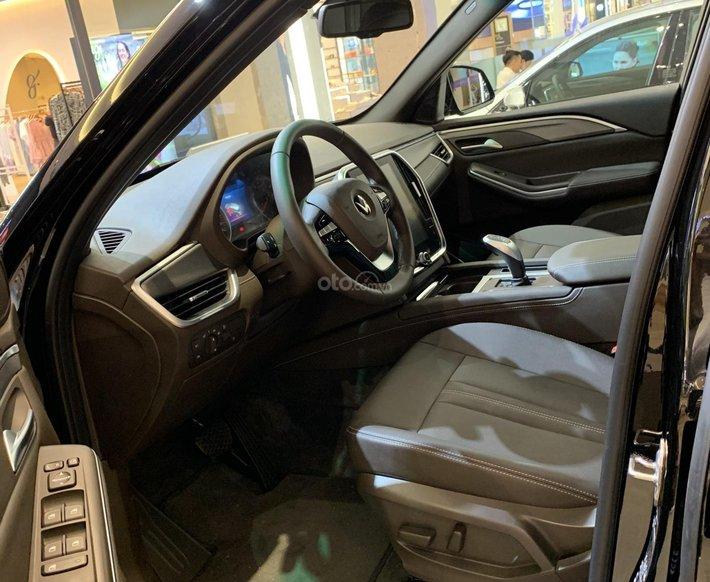 VinFast Hà Nội - VinFast Lux SA - ưu đãi đến 600tr, hỗ trợ thuế 100%, vay tối đa 90% - lái thử tại nhà, sẵn xe giao ngay10
