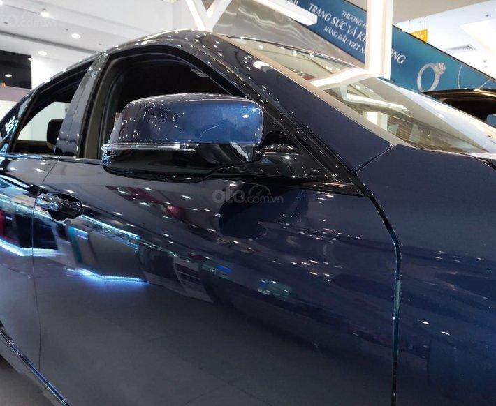 [Bạc Liêu] Vinfast Lux A2.0 2021 ưu đãi lớn giảm 10% trả thẳng, hỗ trợ 100% trước bạ, vay tối đa 80%, sẵn xe giao ngay7