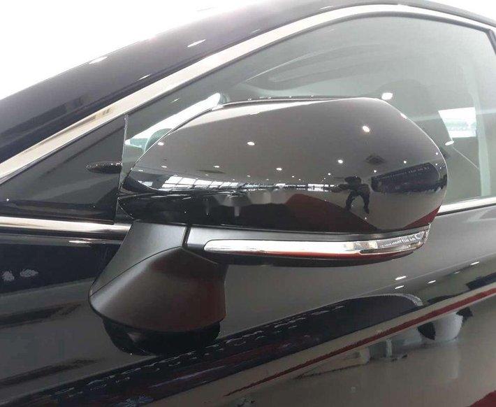 Bán xe Toyota Camry 2.5Q sản xuất 2021, nhập khẩu nguyên chiếc5