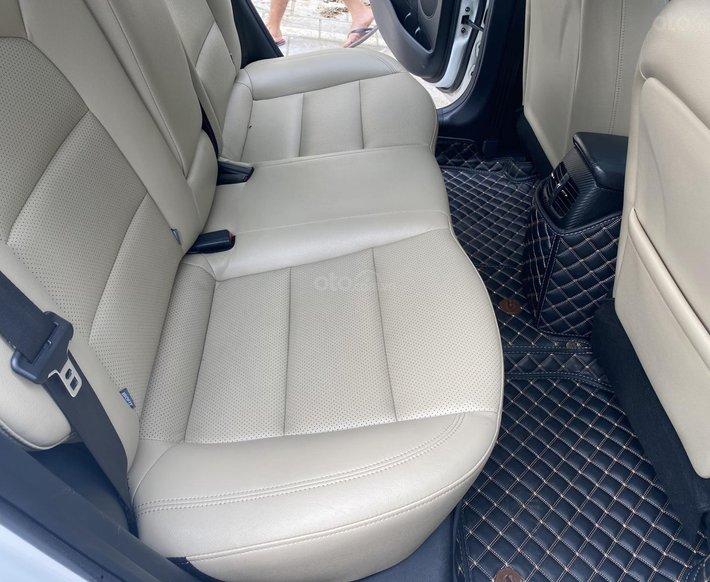 Bán Kia Cerato 1.6AT 2016  năm sản xuất 2016, giá 495tr5