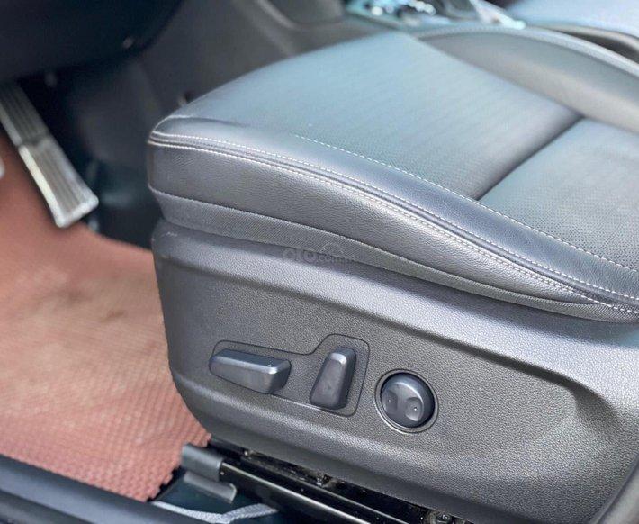 Hyundai Kona 1.6 Turbo, bản cao nhất, ưu đãi sốc, giảm trực tiếp 60 triệu tiền mặt, giá xe 750 giảm còn 690 triệu1
