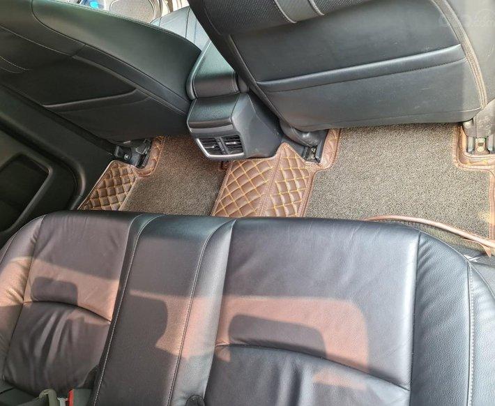 [Trường Huy Auto] xe Honda Civic 1.5 2017 - 690 triệu7