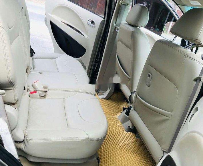 Cần bán gấp Mitsubishi Zinger sản xuất năm 2008 còn mới, giá chỉ 252 triệu6