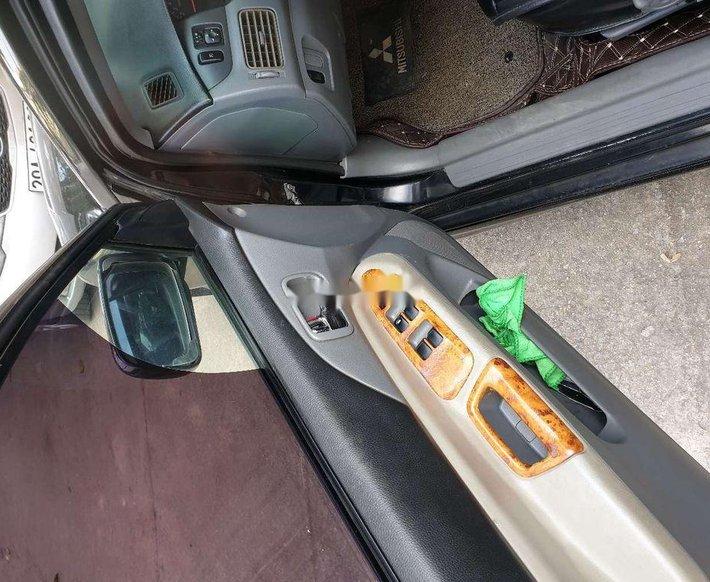 Bán xe Mitsubishi Lancer sản xuất 2005, xe nhập còn mới2