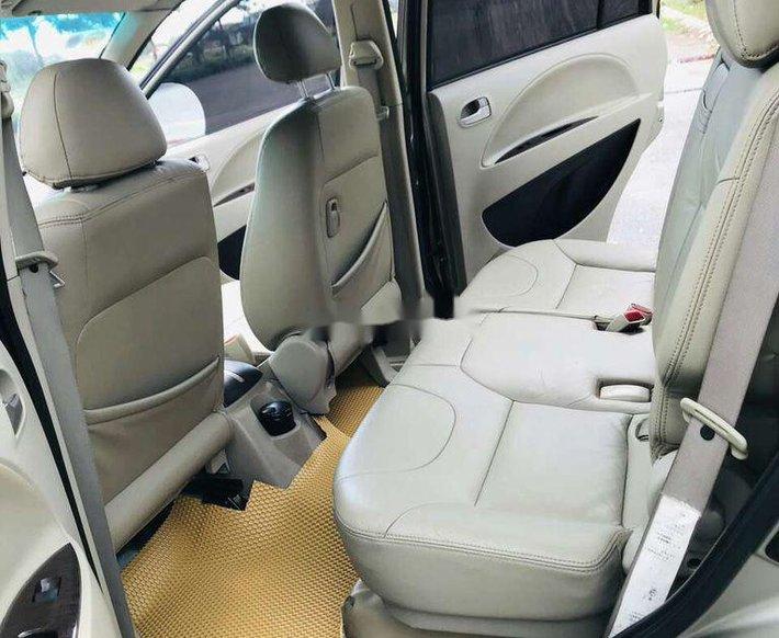 Cần bán gấp Mitsubishi Zinger sản xuất năm 2008 còn mới, giá chỉ 252 triệu8