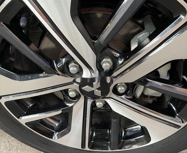 Bán Mitsubishi Xpander năm sản xuất 2019, màu đen, nhập khẩu 7