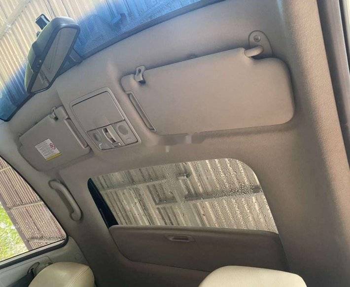 Bán Kia Forte đời 2013, màu trắng, xe nhập chính chủ10