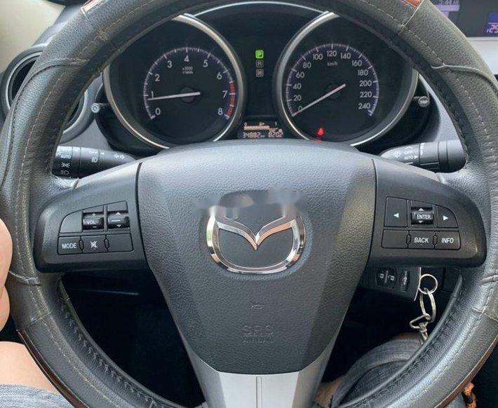 Bán ô tô Mazda 3 năm 2014 giá cạnh tranh3