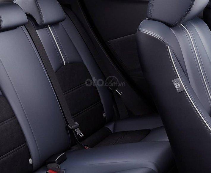 Bảng giá Mazda Gia Lai mới nhất, chỉ từ 479 triệu đồng sở hữu xe Mazda 202110
