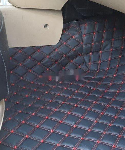 Cần bán xe Daewoo Gentra năm sản xuất 2006, xe nhập còn mới3