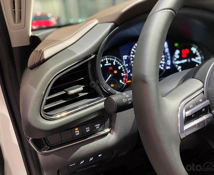 Mazda CX30 nhập Thái giá từ 839tr, liên hệ ngay với chúng tôi để biết thêm chi tiết7