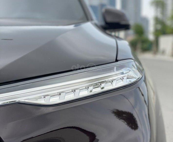 Vinfast Long Biên Hà Nội bán Lux SA2.0 hỗ trợ tối đa 80% giá trị xe, giảm thêm 150tr, sẵn đủ màu giao ngay+ full phụ kiện2