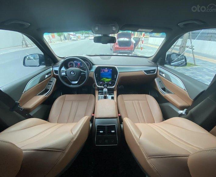 Vinfast Long Biên Hà Nội bán Lux SA2.0 hỗ trợ tối đa 80% giá trị xe, giảm thêm 150tr, sẵn đủ màu giao ngay+ full phụ kiện4