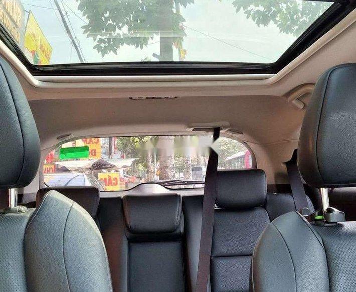 Cần bán gấp Honda HR-V năm sản xuất 2019, xe nhập7