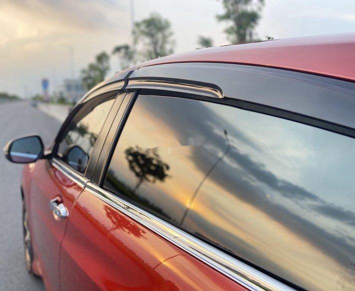 Cần bán Honda HR-V năm sản xuất 2020, xe nhập4