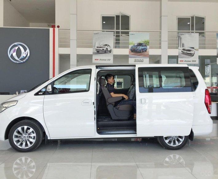 Bán xe Dongfeng (DFM) CM7 năm sản xuất 20210