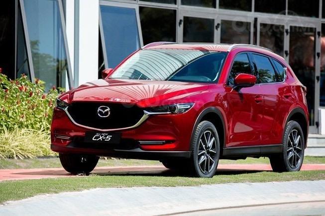 Bán xe Mazda CX5 ưu đãi ngập tràn. Hỗ trợ 24/7, đủ màu, giao xe ngay0