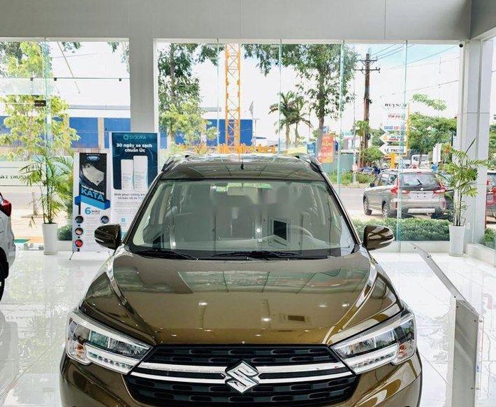 Bán ô tô Suzuki XL 7 năm 2021, nhập khẩu0