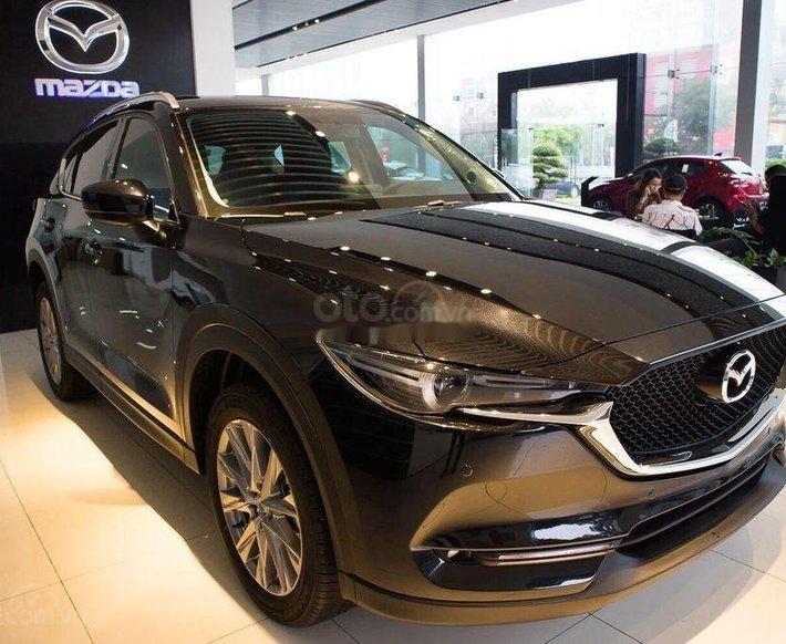 Mazda CX5 giá cực tốt giảm ngay 20tr tiền mặt, tặng phụ kiện - chỉ 269tr nhận xe ngay - góp lãi suất thấp, giao xe ngay0