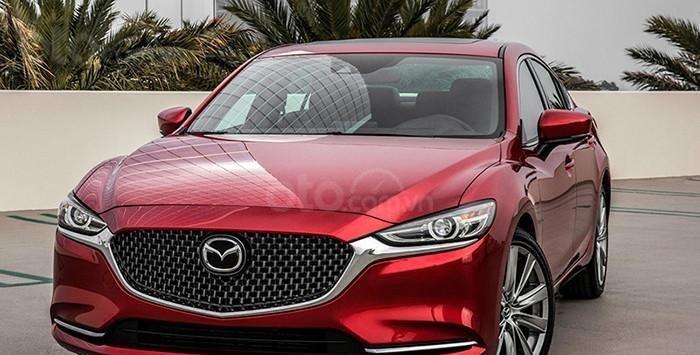 Bán xe Mazda CX-5 2021 giá 899 triệu0