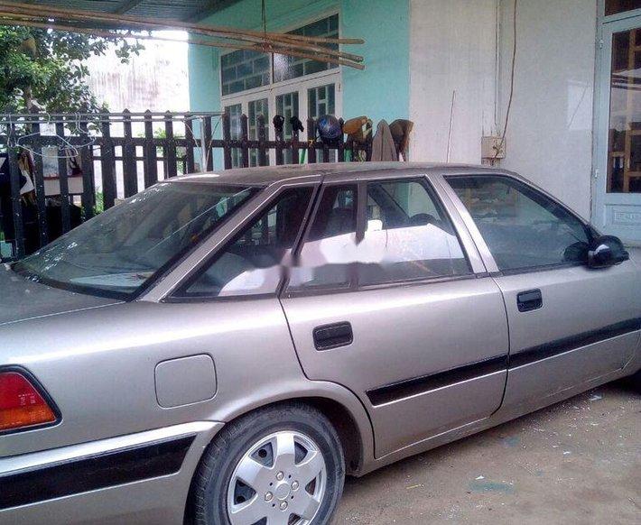 Cần bán xe Daewoo Espero năm 1997 còn mới0