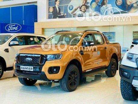 [Duy nhất tháng 7] Ford Ranger giảm giá sâu - 150 triệu nhận xe ngay - liên hệ ngay để nhận ưu đãi giảm tiền mặt0