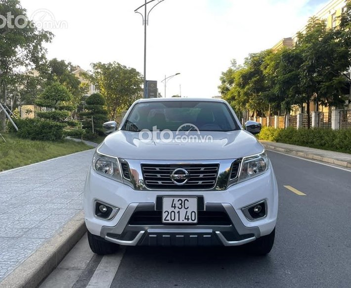Cần bán nhanh chiếc Nissan Navara EL Premium sản xuất 20180