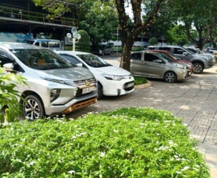 Bán xe Mitsubishi Xpander sản xuất năm 2019, xe nhập còn mới0