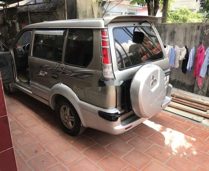 Bán ô tô Mitsubishi Jolie năm sản xuất 20030