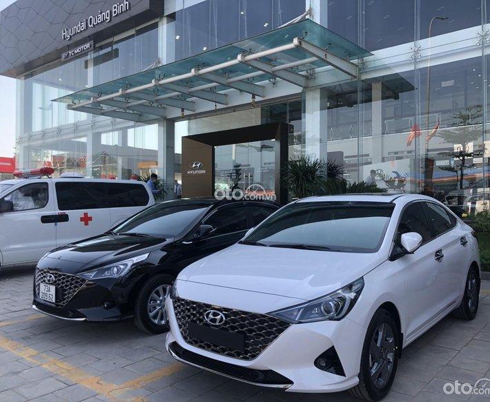 Hyundai Santa Fe - Liên hệ ngay để ép giá0