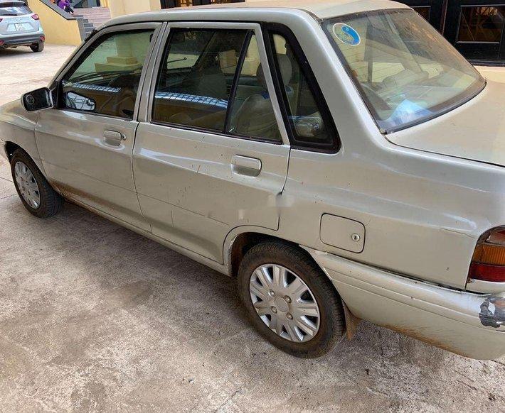 Bán ô tô Kia Pride đời 1995, giá 45tr0