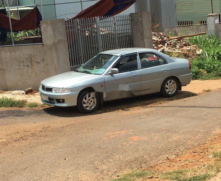 Bán Mitsubishi Lancer sản xuất 20010