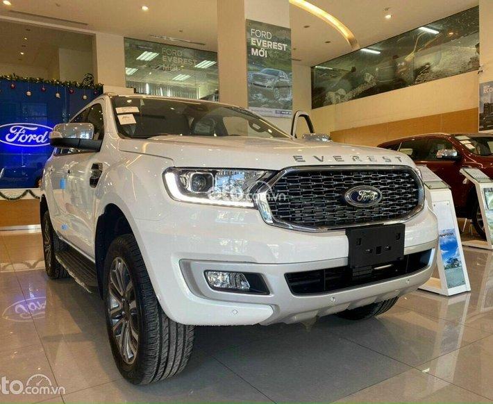 [Duy nhất tháng 7] Ford Everest giảm giá sâu - 90 triệu nhận xe ngay - liên hệ ngay để nhận ưu đãi giảm tiền mặt0