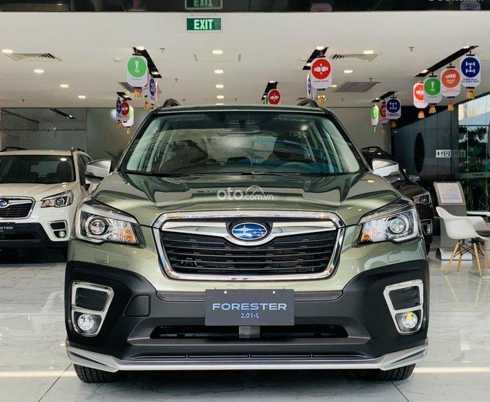 [Siêu Hot] Subaru Đà Nẵng - Giảm sốc ngày dịch - Ưu đãi lên đến 200tr đồng - Giao xe tận nhà + Lãi suất ưu đãi0