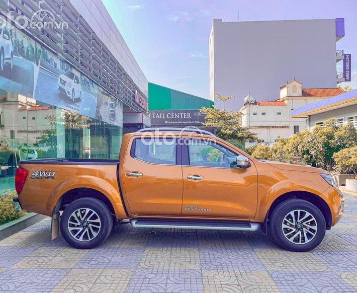 Bán xe Nissan Navara 2021, nhập khẩu nguyên chiếc0