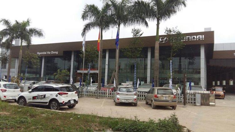 Hyundai Hà Đông (2)