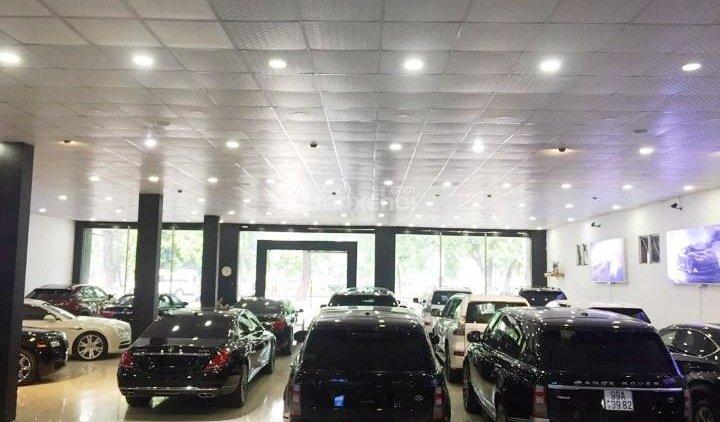 Sơn Tùng Auto (5)