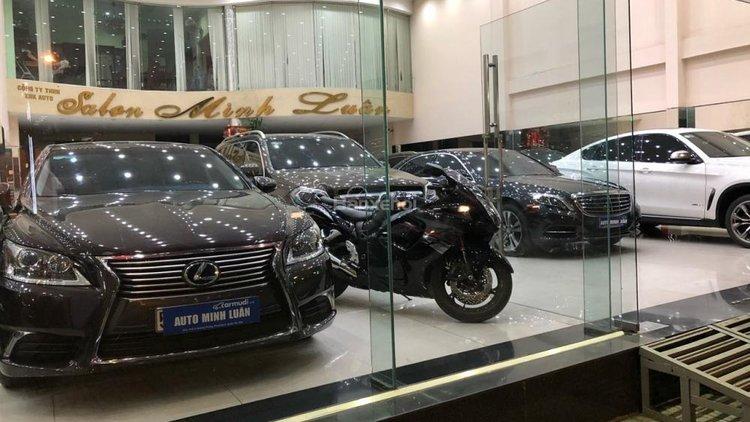 Auto Minh Luân (4)