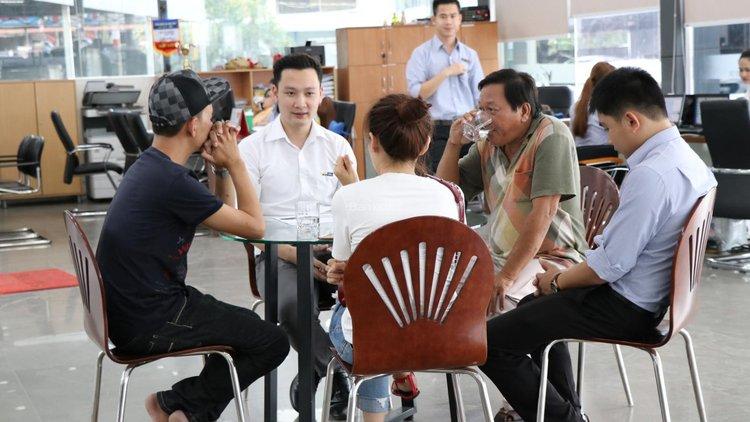 Việt Hàn Used Car (17)