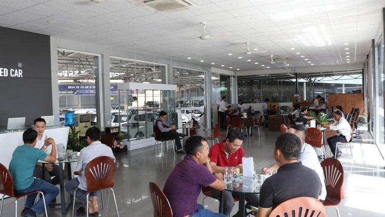 Việt Hàn Used Car (18)