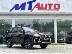 MT Auto (2)