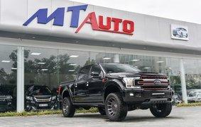 MT Auto (10)